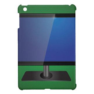Funda Para iPad Mini pantalla de la TV