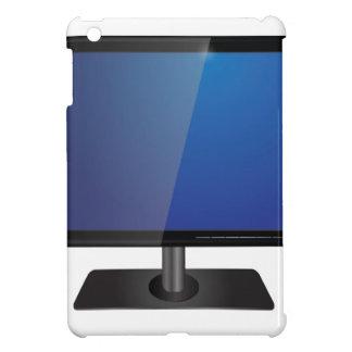 Funda Para iPad Mini pantalla moderna