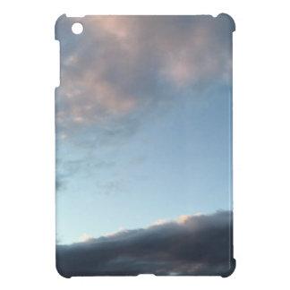 Funda Para iPad Mini Paz