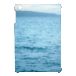 Funda Para iPad Mini pelícano pacífico