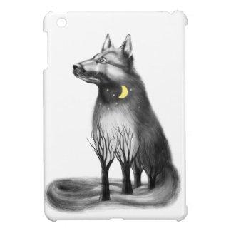 Funda Para iPad Mini Perro - mascota, gráficos