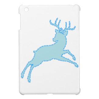 Funda Para iPad Mini plantilla 2.2.7 de los ciervos