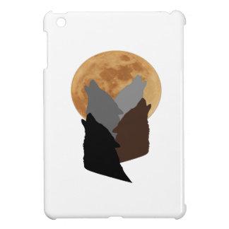 Funda Para iPad Mini Por la luz de la luna