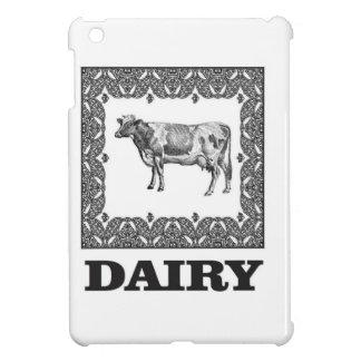 Funda Para iPad Mini Premio de la lechería