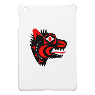 Funda Para iPad Mini Protector costero