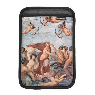 Funda Para iPad Mini Raphael - Triumph de Galatea 1512