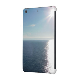 Funda Para iPad Mini Rayo del caso de la sol