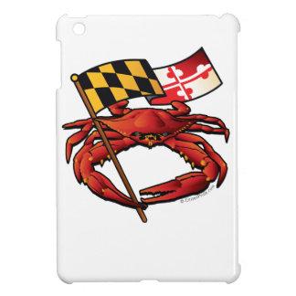 Funda Para iPad Mini RedCrab_MD_banner.ai