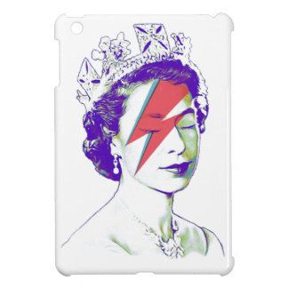 Funda Para iPad Mini Reina Elizabeth el | Aladdin sano
