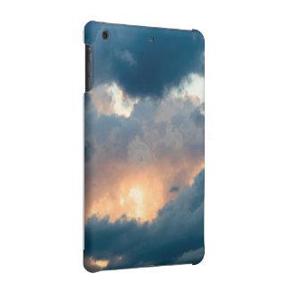 Funda Para iPad Mini Retina de nuevo a la demostración temprana