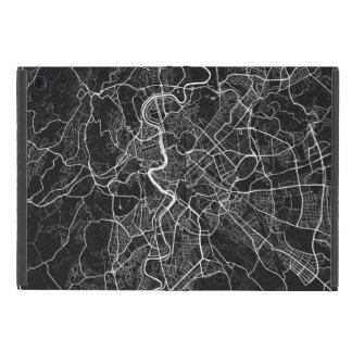 Funda Para iPad Mini Rome Urban Pattern