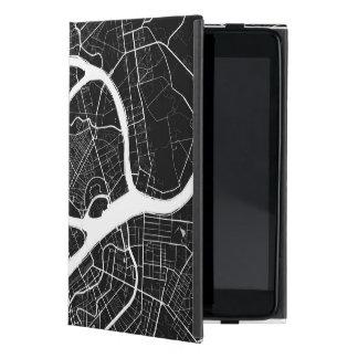 Funda Para iPad Mini Saint Petersburg
