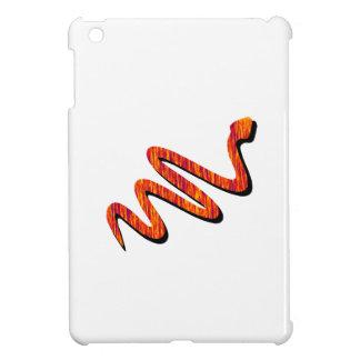 Funda Para iPad Mini Slither la trayectoria