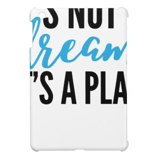 Funda Para iPad Mini su+a+plan (1)