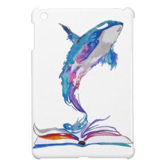 Funda Para iPad Mini sueño del libro