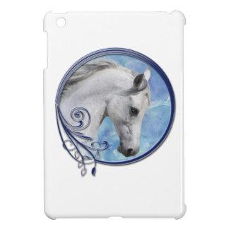 Funda Para iPad Mini Sueño gris