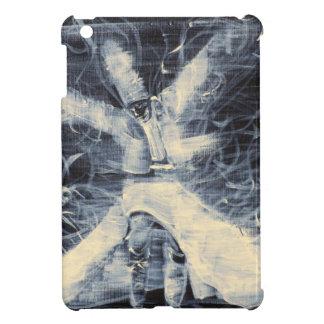 Funda Para iPad Mini sufi girar-febrero 14,2013.JPG