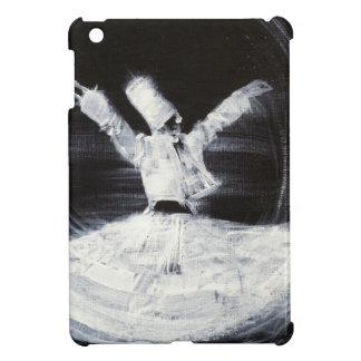 Funda Para iPad Mini sufi que gira - febrero 21,2013.JPG