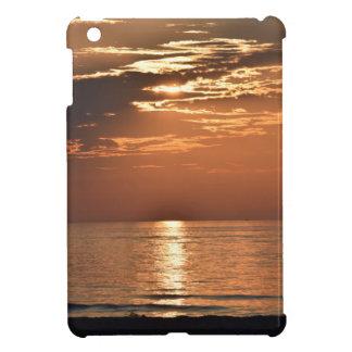 Funda Para iPad Mini sunsetsomewhere.JPG
