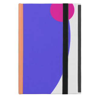 Funda Para iPad Mini Todo es fácil