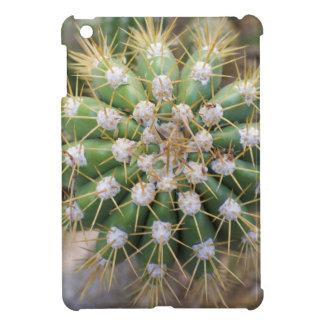 Funda Para iPad Mini Top del cactus