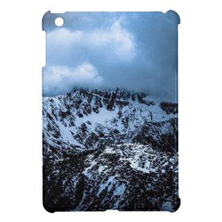 Funda Para iPad Mini Tormenta Brewin