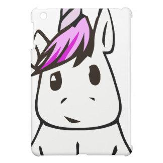 Funda Para iPad Mini unicorn7
