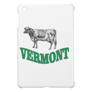 Funda Para iPad Mini Vermont verde