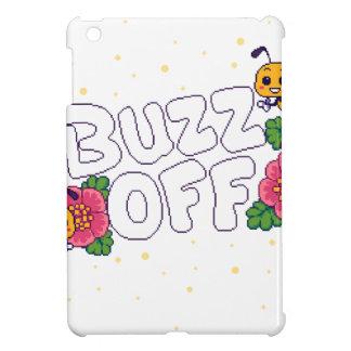 Funda Para iPad Mini Zumbido apagado