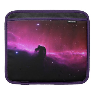 Funda Para iPad NASA de Barnard 33 de la nebulosa de Horsehead