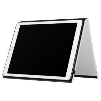 """FUNDA PARA iPad PRO 12.9"""""""