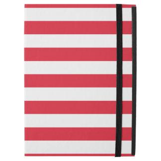"""Funda Para iPad Pro 12.9"""" Barras y estrellas de la bandera de los E.E.U.U."""