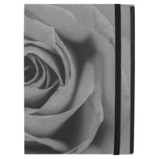 """Funda Para iPad Pro 12.9"""" Caja color de rosa monocromática del iPad"""