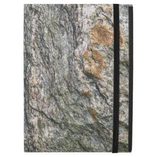 """Funda Para iPad Pro 12.9"""" Caso del iPad del diseño del granito"""