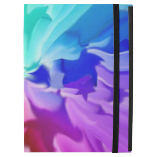 "Funda Para iPad Pro 12.9"" Color líquido"