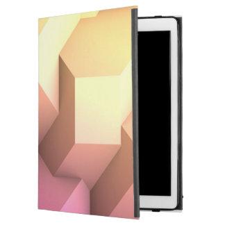 """Funda Para iPad Pro 12.9"""" Diversión polivinílica 2A"""