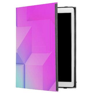 """Funda Para iPad Pro 12.9"""" Diversión polivinílica 3B"""