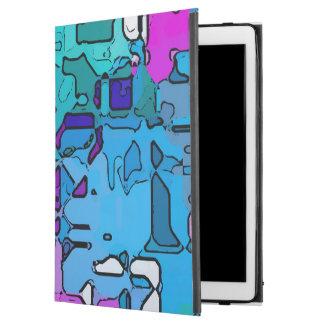 """Funda Para iPad Pro 12.9"""" el extracto dividió 1 en segmentos"""