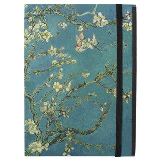 """Funda Para iPad Pro 12.9"""" Flor de la almendra de Vincent van Gogh"""