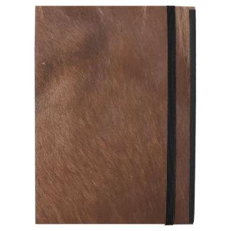 """Funda Para iPad Pro 12.9"""" Ojo del caballo"""