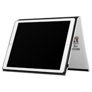 """FUNDA PARA iPad PRO 12.9"""" PRAA"""