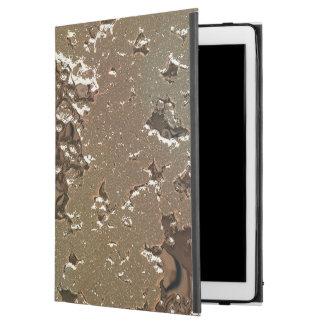 """Funda Para iPad Pro 12.9"""" superficie 2 del planeta de la fantasía"""