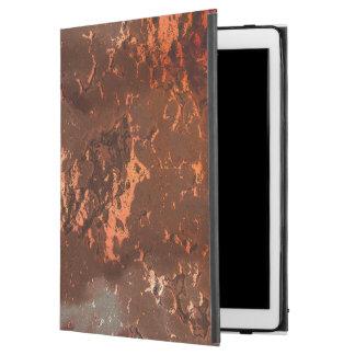 """Funda Para iPad Pro 12.9"""" superficie 5 del planeta de la fantasía"""