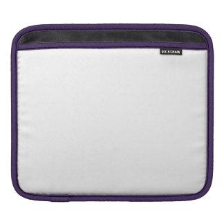 Funda Para iPad Sleeve iPad Peronalizable