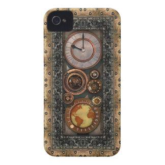 FUNDA PARA iPhone 4