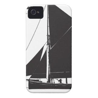 Funda Para iPhone 4 1873 Bawley - fernandes tony
