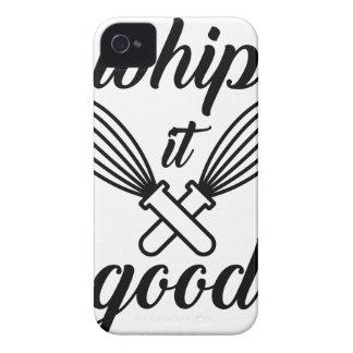 Funda Para iPhone 4 Azótelo bueno