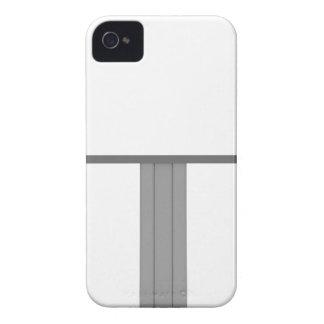 Funda Para iPhone 4 Cartelera