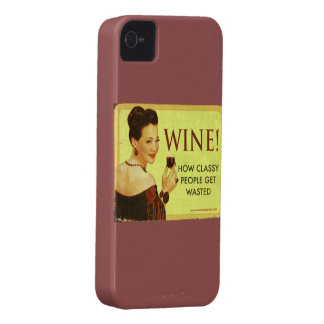 Funda Para iPhone 4 Caso universal de Barely There del iPhone 4 de la