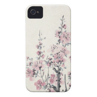 FUNDA PARA iPhone 4 DE Case-Mate